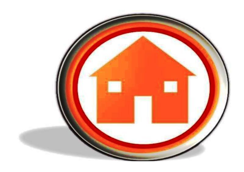 Image 104 - Universal Heating Ltd