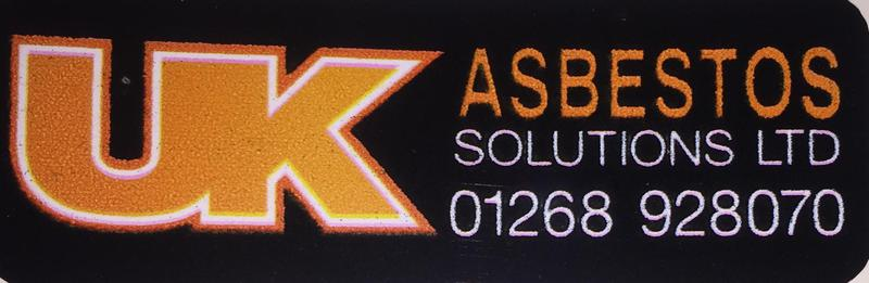 UK Asbestos Solutions Ltd logo