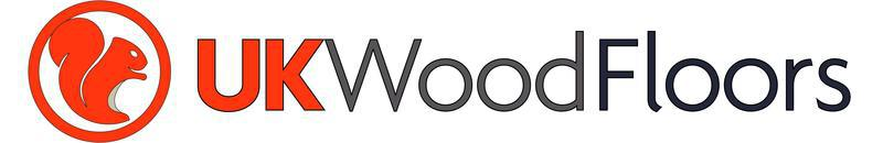 UK Wood Floors Ltd logo