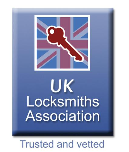 Uk Locksmith Association