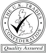U.K Trades Confederation