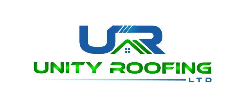 Unity Roofing Ltd logo