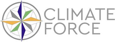 Climate Force Ltd logo