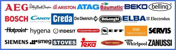 Image 3 - Brands