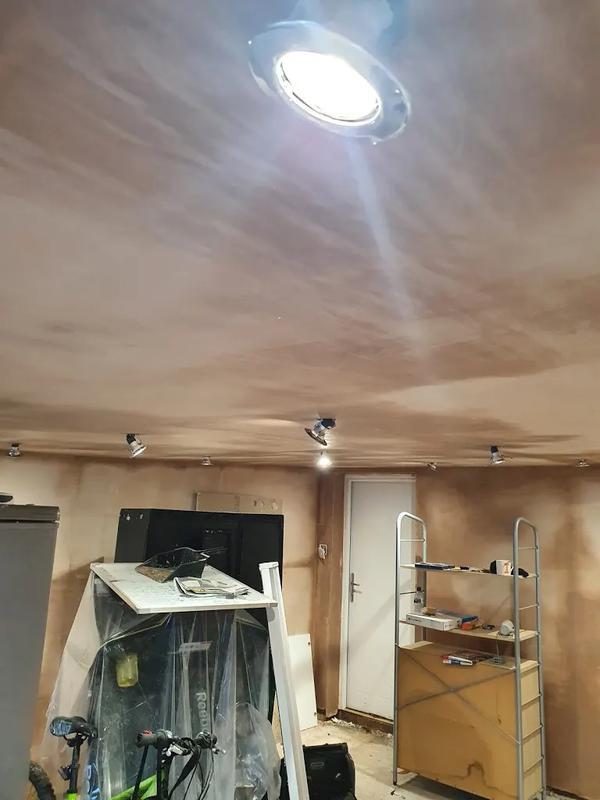 Image 14 - Downlights Install in Dartford