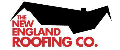 New England Roofing logo