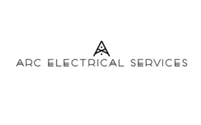 ARCC Electrical Services logo