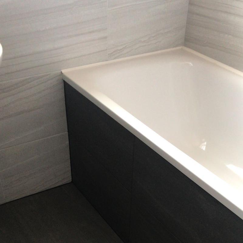 Image 51 - AFTER - Bathroom Renovation
