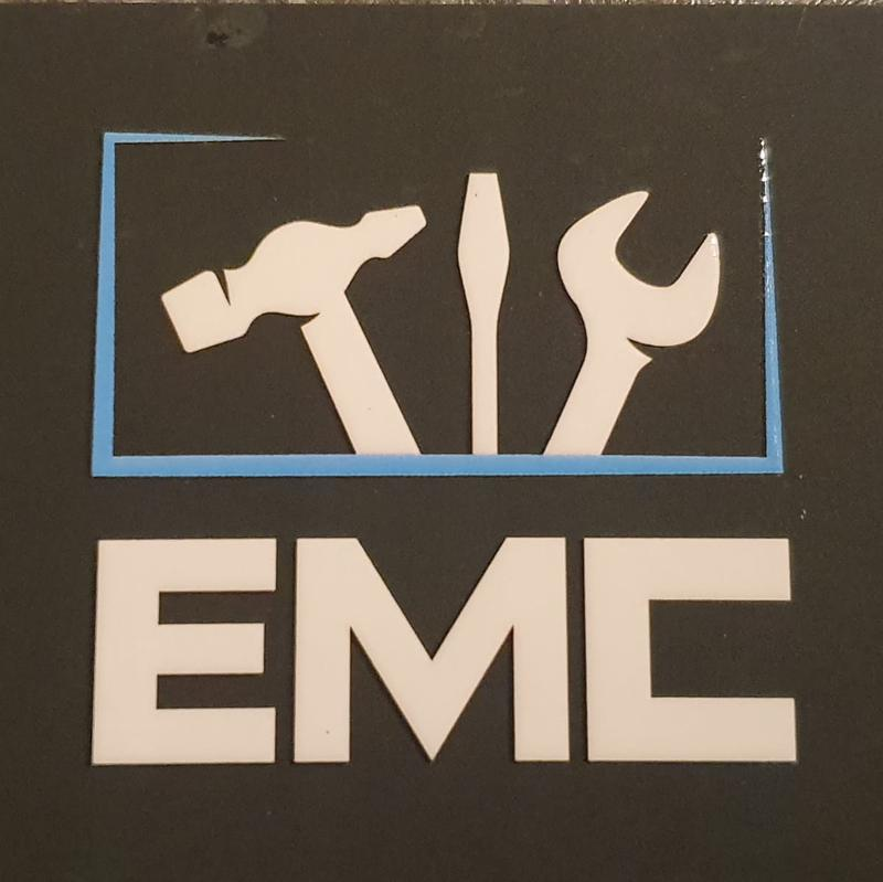 Elite Maintenance Contracting Ltd logo