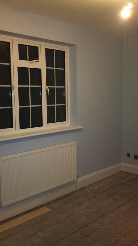 Image 22 - Upminster Bedroom 2 After