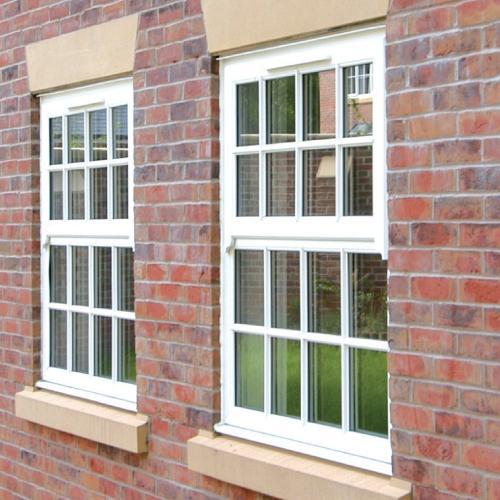 Image 12 - UPVC Windows & Doors
