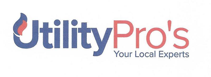 Utility Pros UK Limited logo