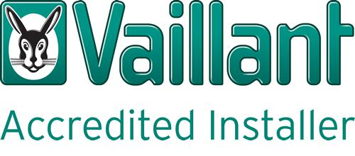 Image 24 - Advance Villant installer on domestic and commercial boiler install