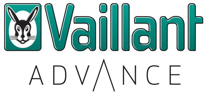 Image 5 - We are Vaillant Advance Approved Installers, which means we can offer you extended manufacturer guarantees of up to 10 years!