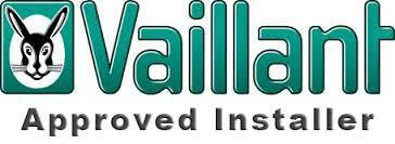 Image 12 - Extended warranties on Vaillant Boilers.