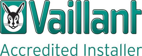 Image 2 - At Ashton's Heating & Plumbing we can offer up to TEN years warranty on all Vaillant boiler installations.