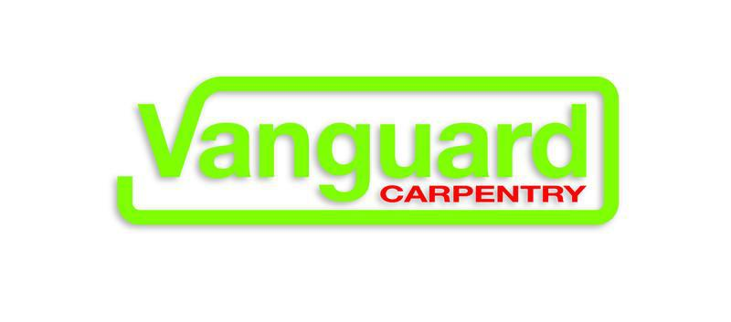 Vanguard Carpentry & Joinery logo