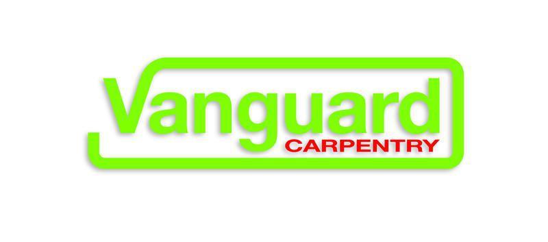 Vanguard Carpentry & Joinery logo
