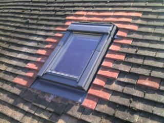 Image 8 - Replacement velux window