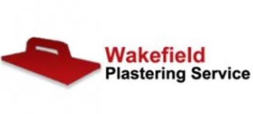 Wakefield Plastering Services Ltd logo