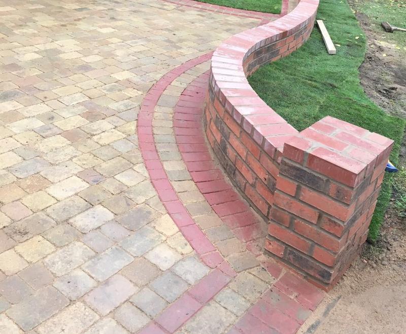 Image 13 - www.drivecoltd.com