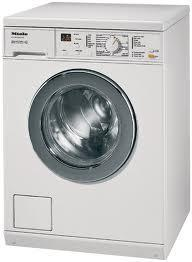 Image 11 - All washing machines repaired and installed