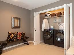 Image 15 - We can install your washing machine