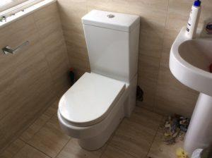 Image 4 - Need a new toilet
