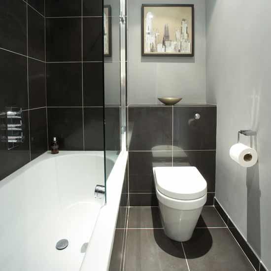 Image 4 - Bespoke Bathroom Suites