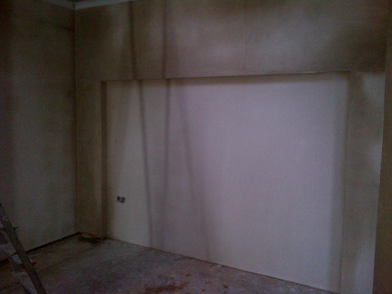 Image 16 - knauf mp finish product