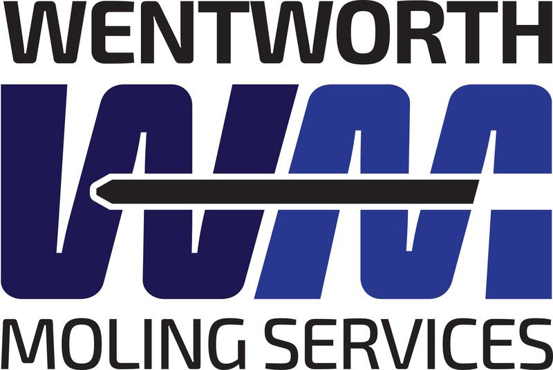 Wentworth Moling Services Limited logo