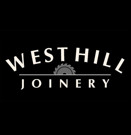 West Hill Joinery logo