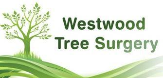 Westwood Tree Surgery logo