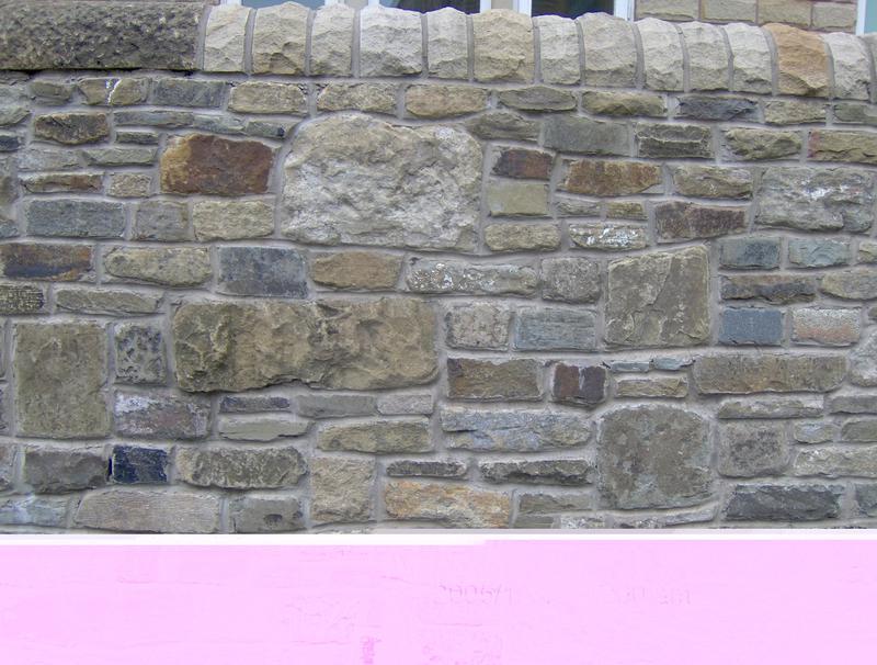 Image 4 - Wet walling Glossop