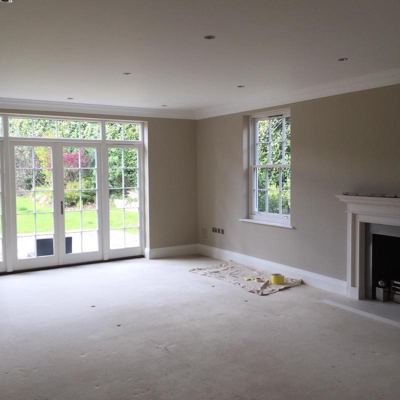 Image 13 - Living room