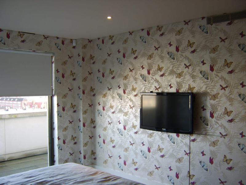 Image 14 - Wallpaper