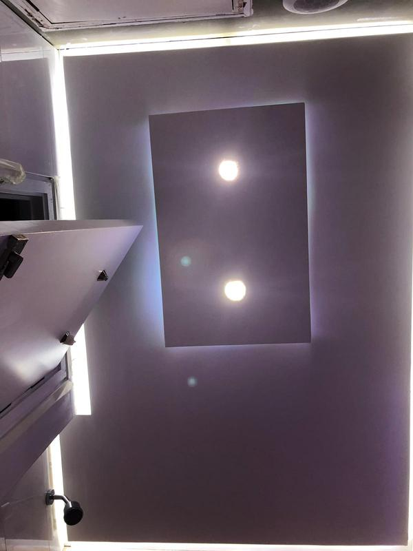 Image 53 - THS - LED Bathroom Lighting