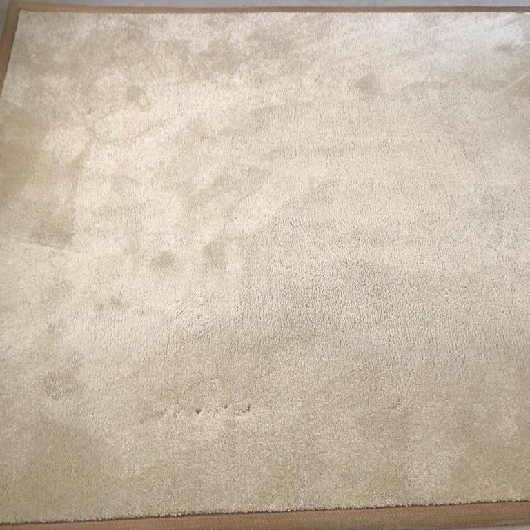The Magic Carpet Carpet Amp Upholstery Cleaning In Burton