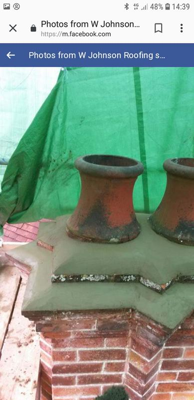 Image 22 - Cement crown