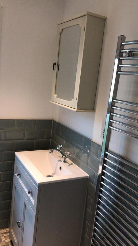 Image 30 - New Chelmsford bathroom