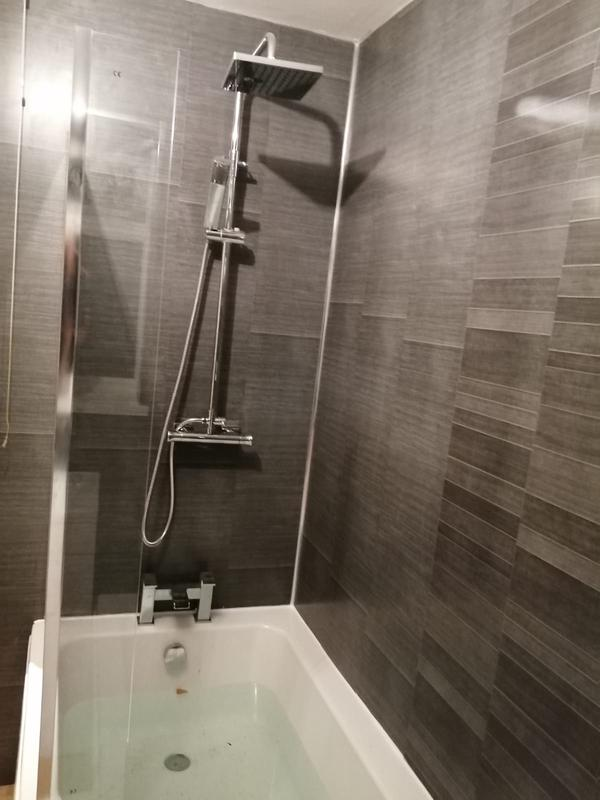 Image 5 - Bathroom 1 after