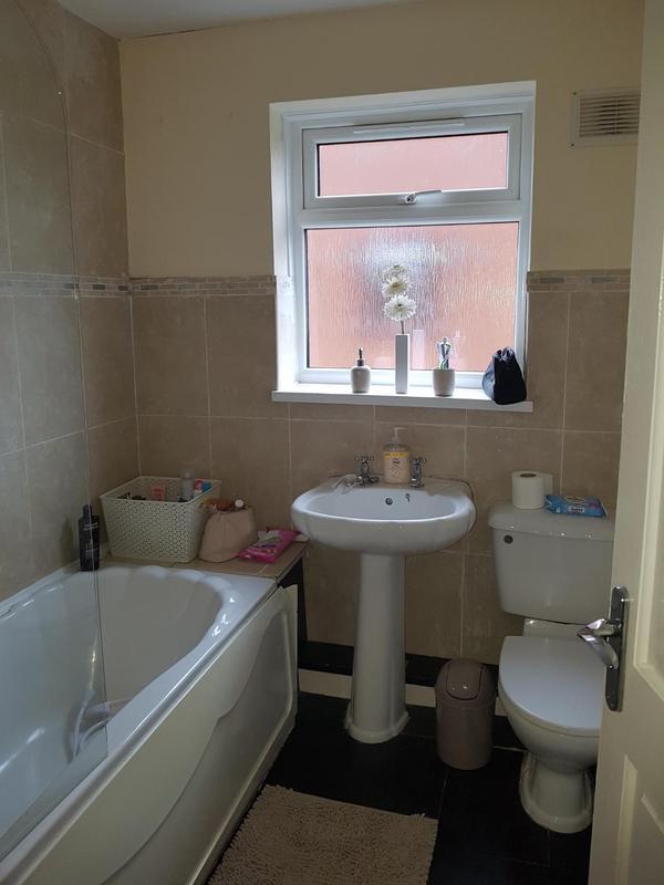 Image 7 - Bathroom 1 before.