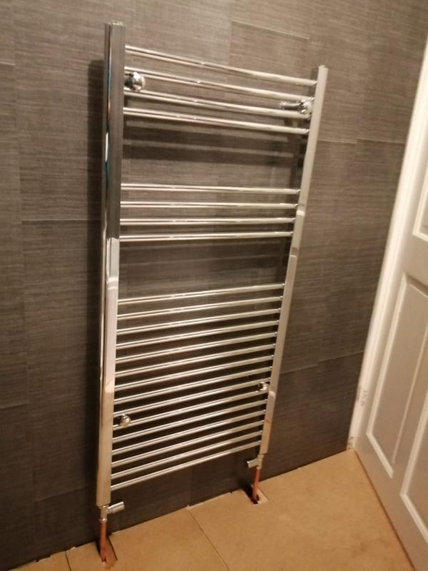 Image 8 - Bathroom 1 after.