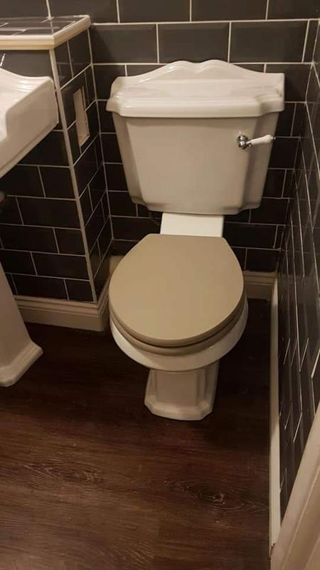 Image 15 - Bathroom 2 finished.