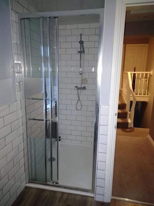 Image 17 - Bathroom 3.