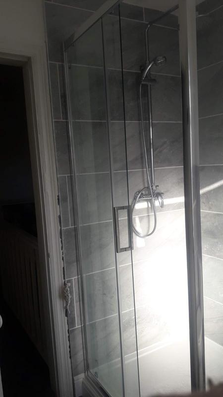 Image 21 - Bathroom 4 after.