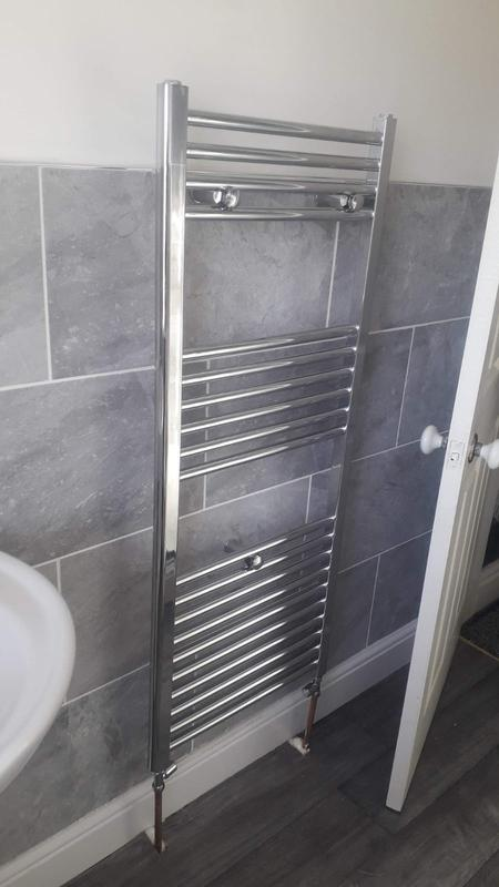 Image 23 - Bathroom 4 finished.