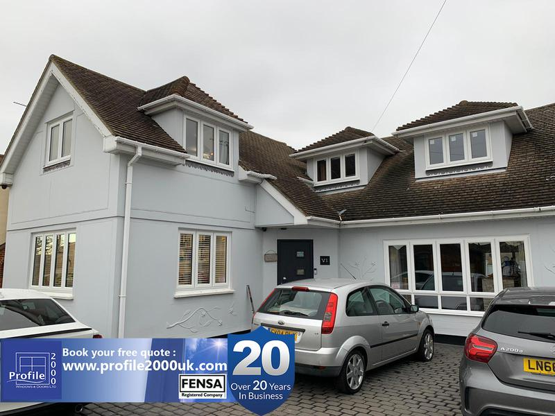 Image 7 - Profile 2000 Essex - Double Glazing Canvey Island : See more at https://www.profile2000uk.com/windows/
