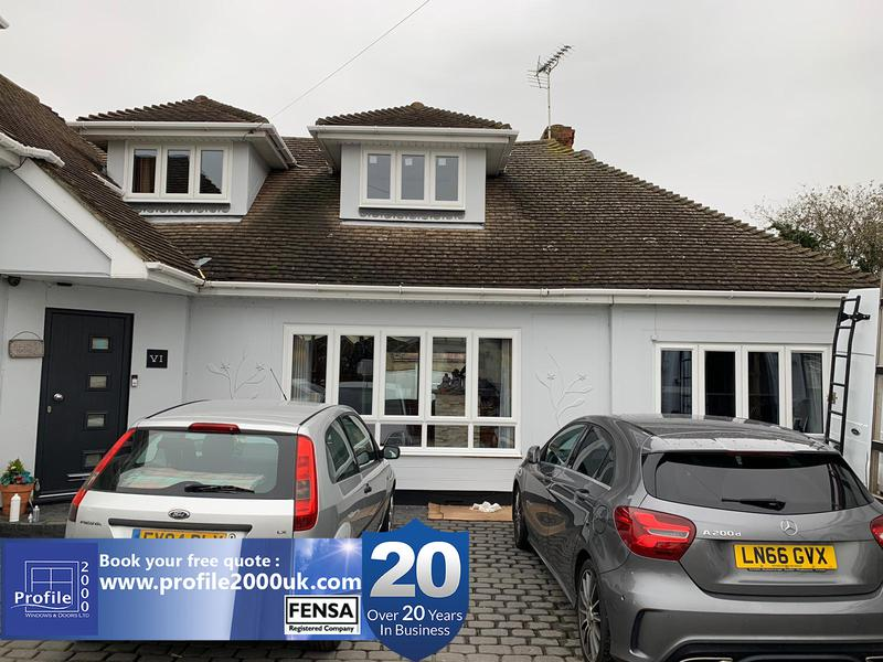 Image 8 - Profile 2000 Essex - Double Glazing Canvey Island : See more at https://www.profile2000uk.com/windows/
