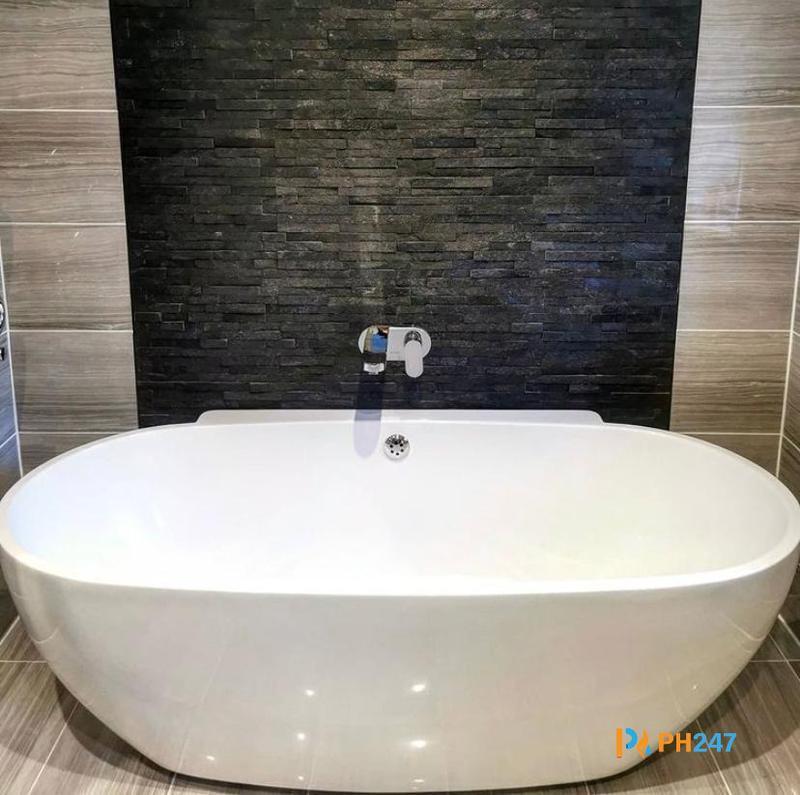 Image 2 - Bath